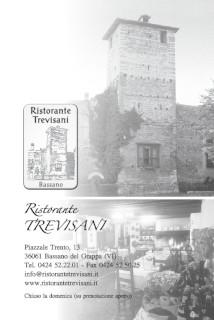Trevisani